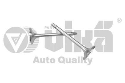 Випускний клапан VIKA 11090213901.