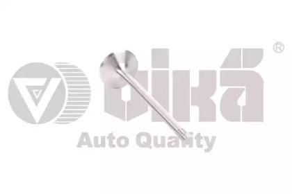 Впускний клапан VIKA 11091777001.