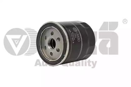 Масляный фильтр на Сеат Толедо VIKA 11151769501.