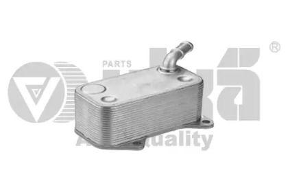 Масляний радіатор VIKA 11170068201.