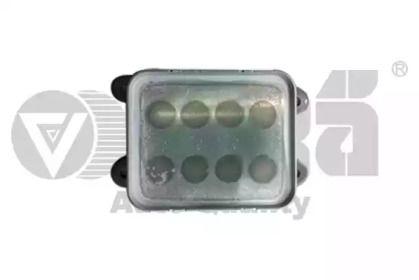 Масляний радіатор VIKA 11171554301.