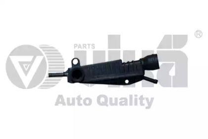 Клапан вентиляции картерных газов на SEAT TOLEDO 'VIKA 11211188701'.