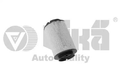 Топливный фильтр на Сеат Альтеа VIKA 11270041901.