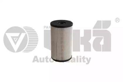 Топливный фильтр на Сеат Альтеа VIKA 11270042401.