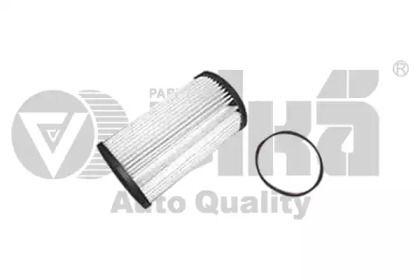 Топливный фильтр на SEAT TOLEDO VIKA 11270043801.