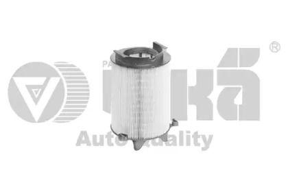 Воздушный фильтр на SEAT ALTEA VIKA 11290207101.