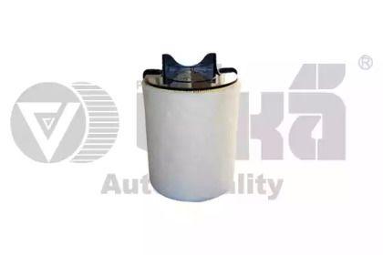 Воздушный фильтр на SEAT ALTEA VIKA 11290391001.