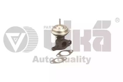 Клапан ЕГР (EGR) на SEAT TOLEDO VIKA 11311009601.