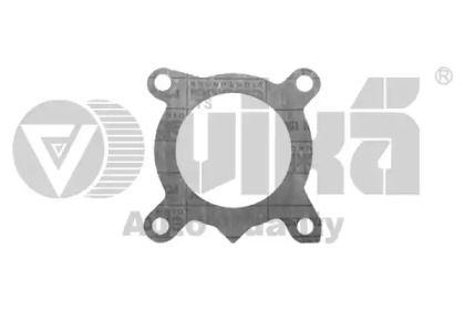 Прокладка впускного / випускного колектора VIKA 11330644101.