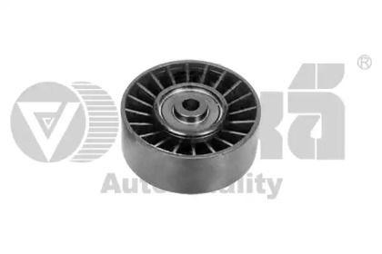 Ролик ремня генератора на SEAT TOLEDO VIKA 11450169101.