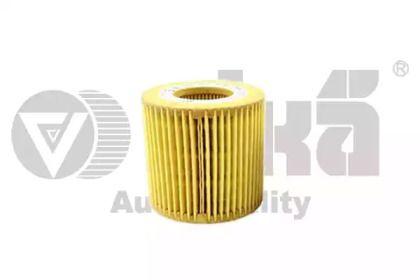 Масляний фільтр VIKA 11980065701.