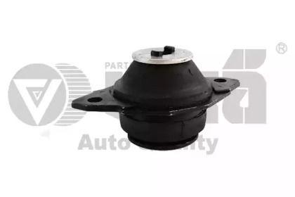 Задняя подушка двигателя на SEAT TOLEDO 'VIKA 11990250201'.