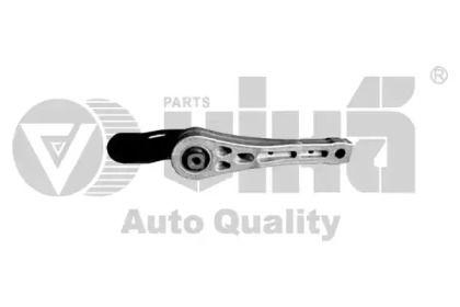 Передня подушка двигуна VIKA 11990750301 малюнок 0