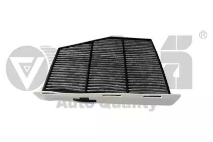 Угольный фильтр салона на SEAT ALTEA VIKA 18190186901.