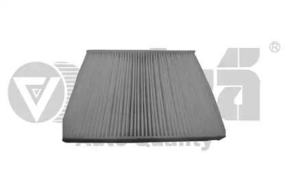 Салонный фильтр на SEAT TOLEDO VIKA 18200911801.