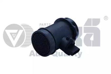 Регулятор потоку повітря VIKA 19060194301.