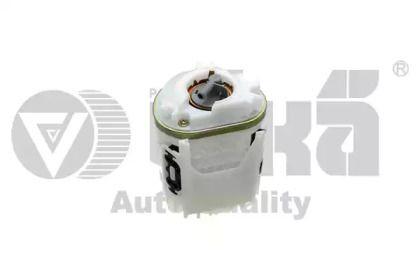 Электрический топливный насос на SEAT TOLEDO VIKA 19190047701.