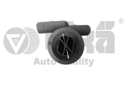Клапан вентиляції картерних газів VIKA 21030543401.