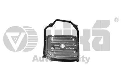 Фильтр АКПП на SEAT TOLEDO VIKA 33250022001.