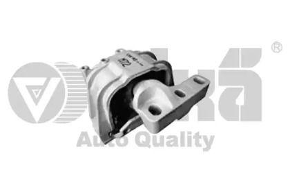Права подушка двигуна VIKA 41990868601 малюнок 0