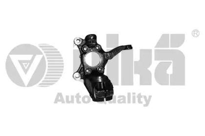 Поворотный кулак на SEAT LEON VIKA 44070089101.