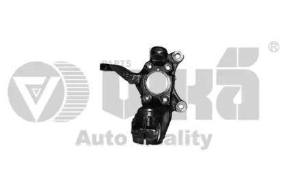 Поворотный кулак на SKODA OCTAVIA A5 'VIKA 44070090901'.