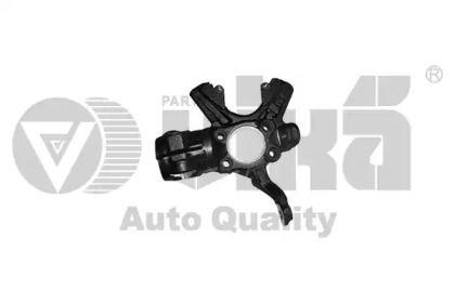Поворотный кулак на SEAT LEON VIKA 44070091101.
