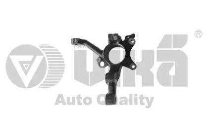 Поворотный кулак на SEAT TOLEDO VIKA 44070912501.