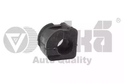 Втулка переднего стабилизатора на VOLKSWAGEN JETTA VIKA 44111431201.