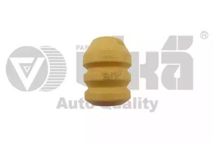 Відбійник переднього амортизатора VIKA 44120021501.