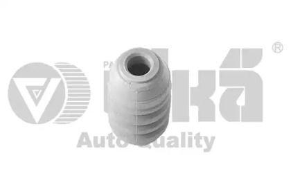 Відбійник переднього амортизатора VIKA 44120021601.