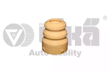 Відбійник переднього амортизатора на Шкода Румстер 'VIKA 44120022301'.
