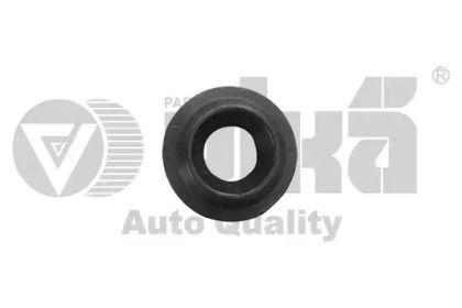 Опора переднього амортизатора 'VIKA 44120025101'.