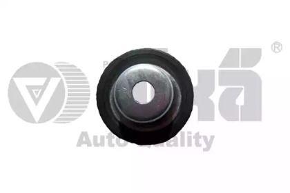 Опора переднего амортизатора на SEAT LEON 'VIKA 44120026301'.