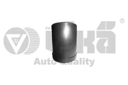 Пильник переднього амортизатора VIKA 44120745501.