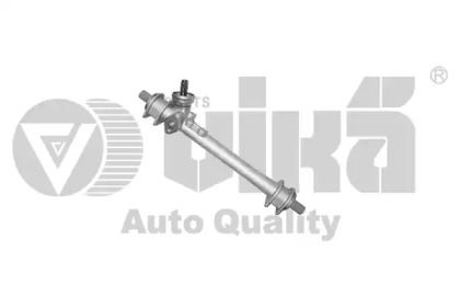 Механическая рулевая рейка VIKA 44190099601.