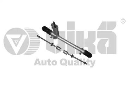 Механічна рульова рейка VIKA 44190100201.