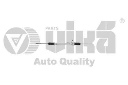 Механічна рульова рейка VIKA 44191155901.