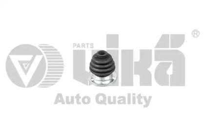 Комплект пыльника ШРУСа на SEAT ALTEA VIKA 45011555601.