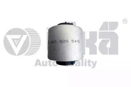 Сайлентблок подрамника на SEAT ALTEA 'VIKA 55050861901'.