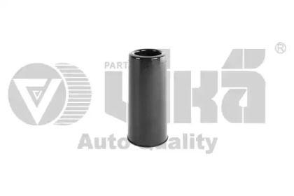 Пыльник заднего амортизатора на VOLKSWAGEN PASSAT VIKA 55121128401.