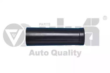 Пыльник заднего амортизатора на SEAT LEON 'VIKA 55130975401'.