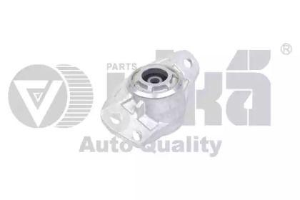Опора заднего амортизатора на SEAT ALTEA VIKA 55130996701.