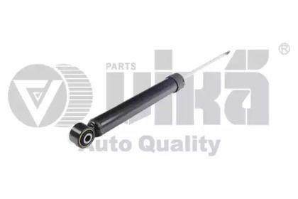 Задній амортизатор VIKA 55131096101.