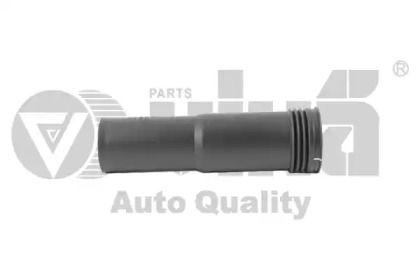 Пыльник заднего амортизатора на SEAT LEON VIKA 55131128701.