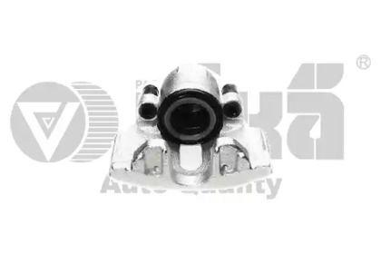 Суппорт тормозной передний правый на VOLKSWAGEN PASSAT VIKA 66150034701.