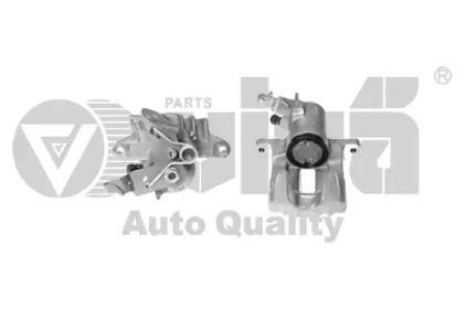 Задний правый тормозной цилиндр на SEAT LEON 'VIKA 66150903301'.
