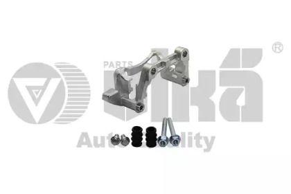 Скоба тормозного суппорта на VOLKSWAGEN JETTA 'VIKA 66151577901'.