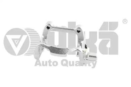 Скоба тормозного суппорта на SEAT ALTEA 'VIKA 66151578001'.