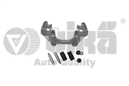 Скоба тормозного суппорта на SEAT TOLEDO 'VIKA 66151578201'.